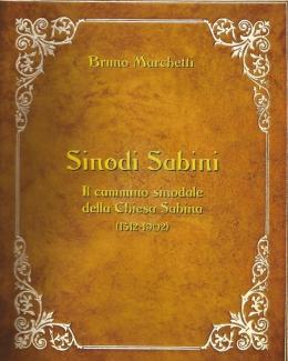 sinodi_sabini_bruno_marchetti.jpg