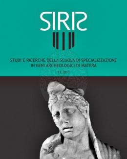 siris_132013studi_e_ricerche_della_scuola_di_specializzazione_in_beni_archeologici_di_matera.jpg