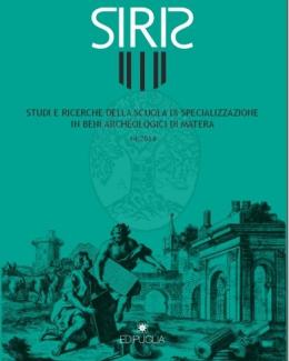 siris_14_2014_studi_e_ricerche_della_scuola_di_specializzazione_in_beni_archeologici_di_matera.jpg