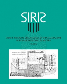 siris_152015_studi_e_ricerche_della_scuola_di_specializzazione_in_beni_archeologici_di_matera.jpg