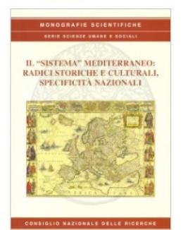 sistema_mediterraneo_cnr.jpg