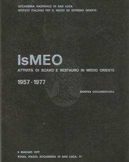 smeo_attivit_di_scavo_e_restauro_in_medio_oriente_1957_1977.jpg