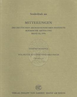 solarium_augusti_und_ara_pacis_edmund_buchner.jpg