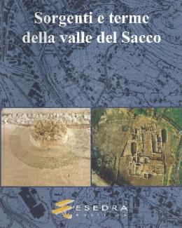 sorgenti_e_terme_della_valle_del_sacco_esedra.jpg