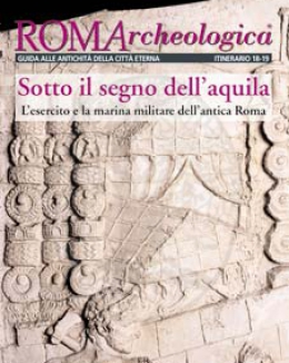 sotto_il_segno_dell_aquila_l_esercito_e_la_marina_militare_dell_antica_roma.jpg
