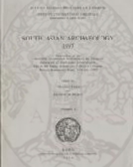 sousouth_asian_archaeology_1997.jpg