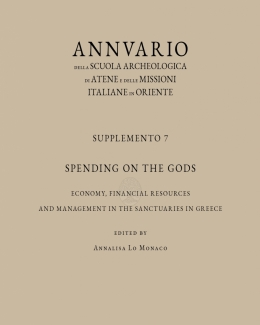spending_on_the_gods_economy_financial_resources_and_management_in_the_sanctuaries_in_greece_annalisa_lo_monaco.jpg