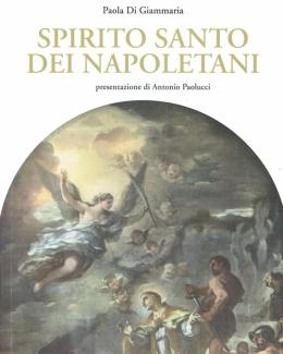 spirito_santo_dei_napoletani_paola_di_giammaria.jpg