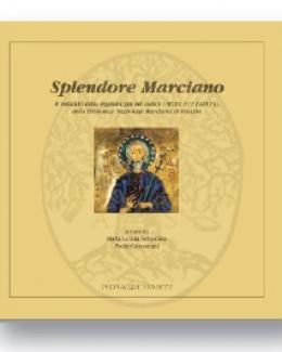 splendore_marciano.jpg