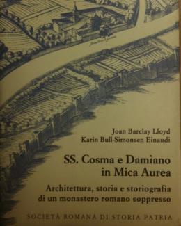 ss_cosma_e_damiano_in_mica_aurea_architettura_storia_e_storiografia_di_un_monastero_romano_soppresso_testo_latino_e_italiano.jpg