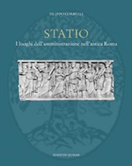 statio_i_luoghi_dell_amministrazione_nell_antica_roma_filippo_coarelli.jpg