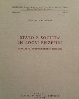 stato_e_societ_in_locri_epizefiri_larchivio_dellolympieion_locrese_a_de_franciscis.jpg