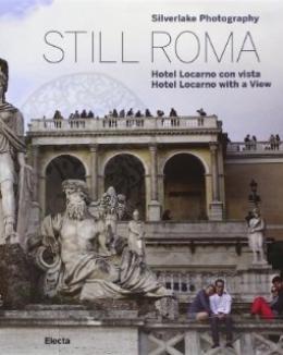 still_roma_hotel_locarno_con_vista_ediz_italiana_e_inglese_e_flammini_maudett.jpg