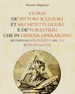 storia_de_pittori_scultori_et_architetti_liguri_e_de_forestieri_che_in_genova_operarono.jpg