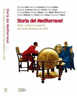 storia_dei_mediterranei_ii_definitiva_intera.jpg