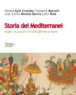 storia_dei_mediterranei_imperi_e_culture.jpg