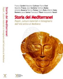 storia_dei_mediterranei_popoli_culture_materiali_e_immaginario_dall_et_antica_al_medioevo.jpg