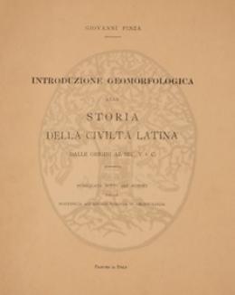 storia_della_civilt_latina_introduzione_geomorfologica_dalle_origini_al_sec_v_ac_giovanni_pinza.jpg