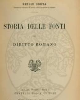 storia_delle_fonti_del_diritto_romano_e_della_giurisprudenza_romana_contardo_ferrini_1885.png