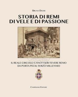 storia_di_remi_di_vele_e_di_passione_il_reale_circolo_canottieri_tevere_remo_da_porta_pia_al_terzo_millennio.jpg