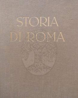 storia_di_roma_e_del_mondo_romano_luigi_pareti.jpg