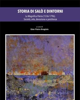 storia_di_sal_e_dintorni_volume_2_la_magnifica_patria.jpg