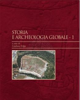 storia_e_archeologia_globale_1_insulae_diomedeae_25_giuliano_volpe.jpg