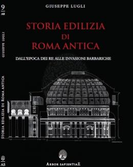 storia_edilizia_di_roma_antica_lugli.jpg