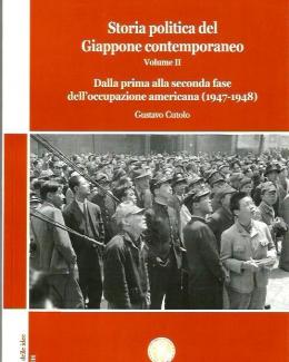 storia_politica_del_giappone_contemporaneo_vol_2_il_porto_de.jpg