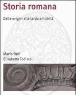 storia_romana_dalle_origini_alla_tarda_antichit.jpg