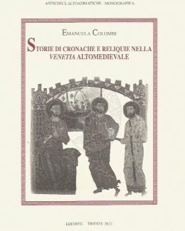 storie_di_cronache_e_reliquie_nella_venetia.jpg