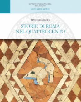 storie_di_roma_nel_quattrocento_massimo_miglio_nuovi_studi_storici_98.png