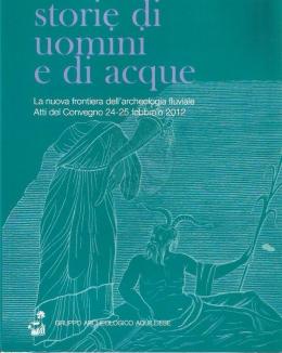 storie_di_uomini_e_di_acque_la_nuova_frontiera_dellarcheologi.jpg