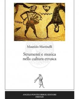 strumenti_e_musica_nella_cultura_etrusca_maurizio_martinelli.jpg