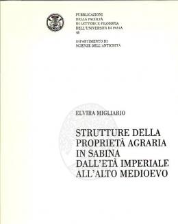 strutture_della_propriet_agraria_in_sabina_dall_et_imperiale.jpg