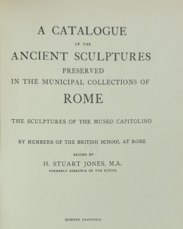 stuart_jones_h_a_catalogue_of_the_ancient_sculptures_preserva_catalogue_of_the_ancient_sculptures_preserved_in_the_municipal_collections_of_rome_the_sculptures_of_the_museo_capitolino.jpg