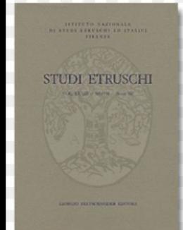 studi_etruschi.jpg