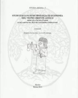 studi_italiani_di_metrologia_ed_economia_del_vicino_oriente_antico_dedicati.jpg