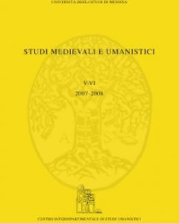 studi_medievali_e_umanistici_rivista_smu_issn_2035_3774_vol_11_2013.jpg