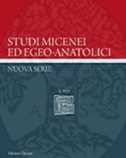 studi_micenei_ed_egeo_anatolici_nuova_serie_vol_1_2015_al_dagata.jpg