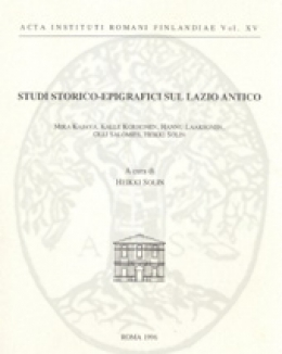 studi_storico_epigrafici_sul_lazio_antico_vol_15_acta_instituti_romani_finlandiae.jpg