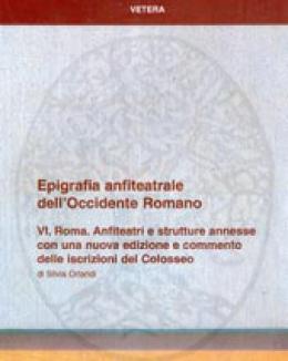 studi_sull_epigrafia_augustea_e_tiberiana_di_roma.jpg