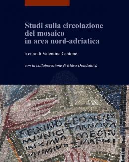 studi_sulla_circolazione_del_mosaico_in_area_nord_adriatica_a_cura_di_valentina_cantone.jpg