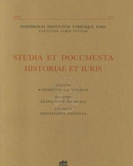 studia_et_documenta_historiae_et_iuris_2014_vol_80.jpg