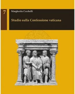 studio_sulla_confessione_vaticana_margherita_cecchelli.jpg