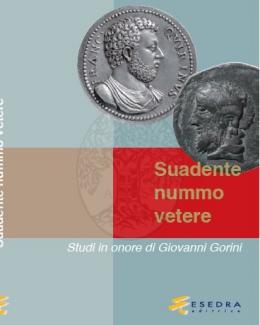 suadente_nummo_vetere_studi_in_onore_di_giovanni_gorini.jpg