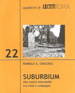 suburbioum_una_realt_intermedia_tra_citt_e_campagna_romolo.jpg