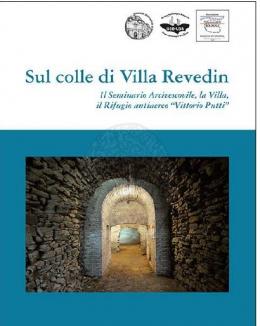 sul_colle_di_villa_revedin.jpg