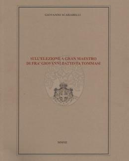sull_elezione_a_gran_maestro_di_fra_giovanni_battista_tommasi.jpg