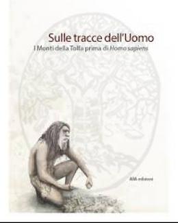 sulle_tracce_dell_uomo_i_monti_della_tolfa_prima_di_homo_sapiens_a_contardi.jpg
